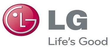 LG Klima Systeme