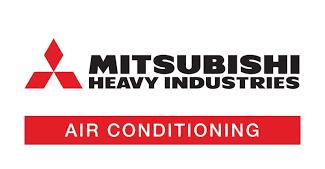 Mitsubishi Heavy Klima Systeme