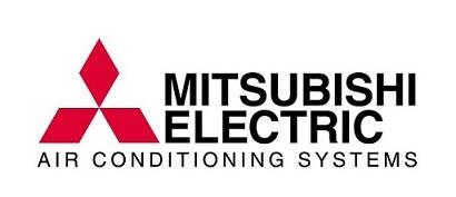 Mitsubishi Electric Klima Systeme