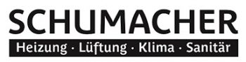 Schumacher Haustechnik Logo